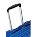 Air Force 1 Trolley (4 ruote) 81cm