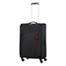 Litewing Trolley (4 ruote) 70cm