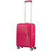 Soundbox Trolley Espandibile (4 ruote) 55cm