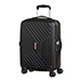 Air Force 1 Trolley (4 ruote) 55cm