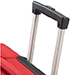 Summer Voyager Trolley (4 ruote) 68cm