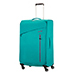 Litewing Trolley (4 ruote) 81cm