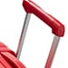 Lock'n'Roll Trolley (4 ruote) 55cm